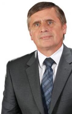 Ing. Jozef Harabin