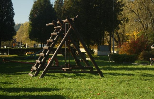 Program obnovy dediny