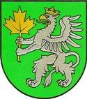 Tatranská Javorina