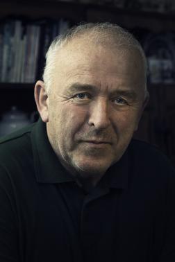 Ing. Štefan Danko