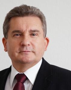 Pavel Hudáček