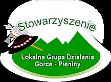 Lokalna grupa dzalania Gorce - Pieniny