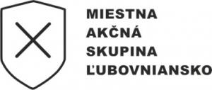 MAS Ľubovniansko