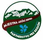 Partnerstvo pre región