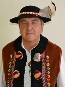 Ing. Pavol Bekeš