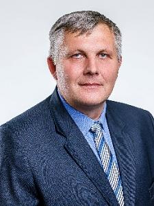 Ján Gondek