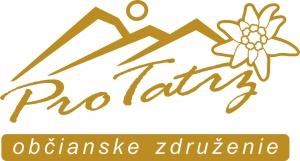 MAS Pro Tatry