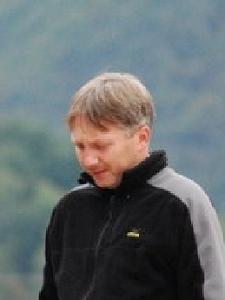 Drahomír Kuc