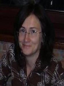 Jana Bartkovská