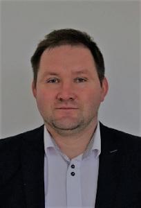 Ing. Ján Kurňava