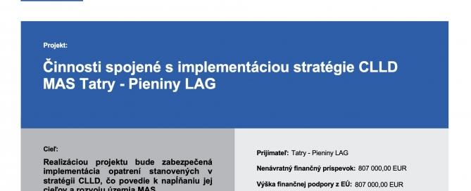 Plagat_implementacia